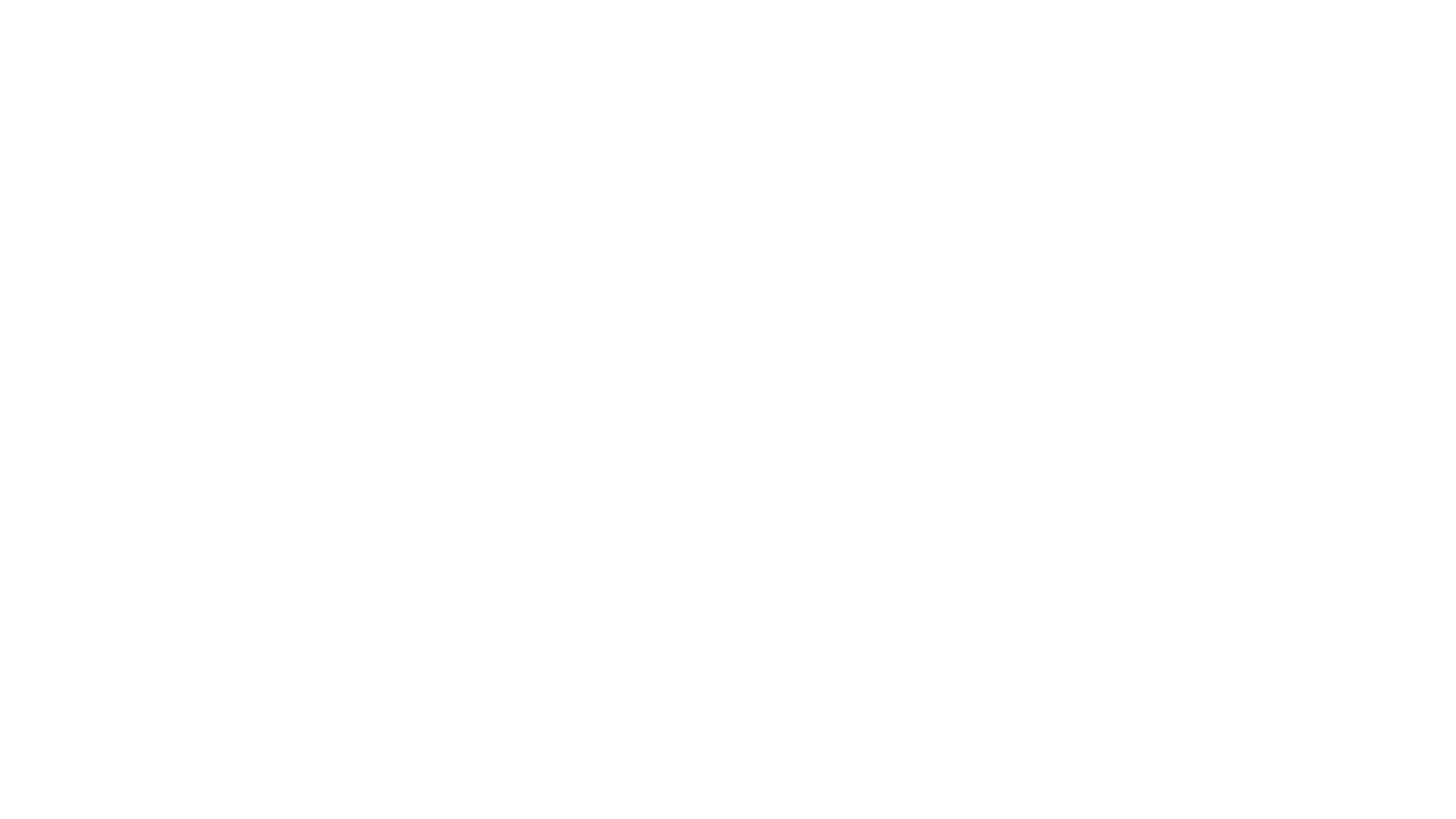 Black Faculty Collective