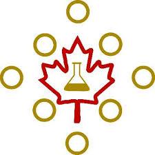Logo for CSBN