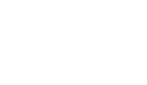 Black Faculty Collective